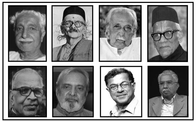 कर्नाटक संपदा Summary in Hindi 3