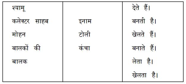 KSEEB Solutions for Class 10 Hindi वल्लरी Chapter 16 बाल-शक्ति 4