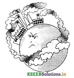 Karnataka SSLC English Model Question Paper 2 with Answers (2nd Language) 1