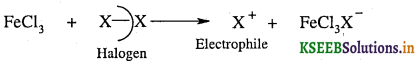 1st PUC Chemistry Question Bank Chapter 13 Hydrocarbon - 105