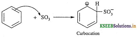 1st PUC Chemistry Question Bank Chapter 13 Hydrocarbon - 110