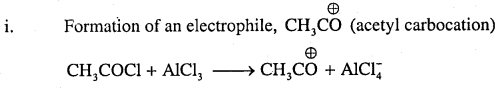 1st PUC Chemistry Question Bank Chapter 13 Hydrocarbon - 120