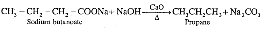 1st PUC Chemistry Question Bank Chapter 13 Hydrocarbon - 16