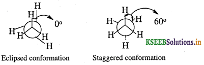 1st PUC Chemistry Question Bank Chapter 13 Hydrocarbon - 37