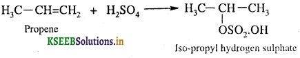 1st PUC Chemistry Question Bank Chapter 13 Hydrocarbon - 62