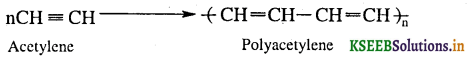 1st PUC Chemistry Question Bank Chapter 13 Hydrocarbon - 85