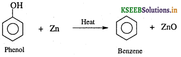 1st PUC Chemistry Question Bank Chapter 13 Hydrocarbon - 98
