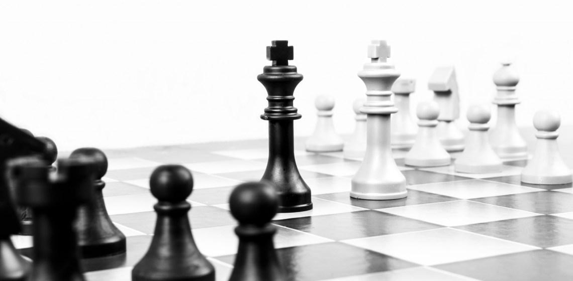 Konflikt Streit Führungskraft Selbstregulation Blog Coach Beratung Ksenija Andelic
