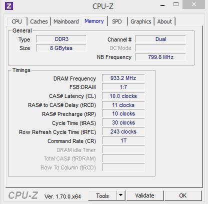 Kingston-Fury-CPUZ