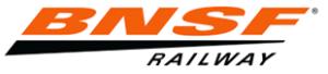 Visit BNSF Railway