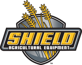 Visit ShieldAg Equipment