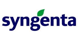 Visit Syngenta