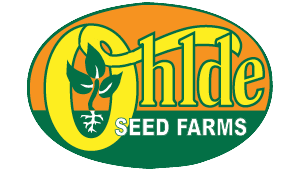 Authentic Ag Sorghum Update: Ohlde Seed Farms & Sorghum Quality Trait Technology