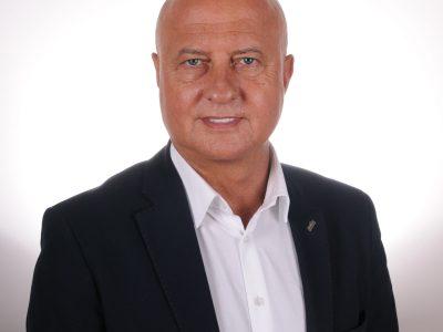 """Szarek: tylko NSZZ """"Solidarność"""" wystawiła trzech kandydatów"""