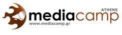 mediacamp3