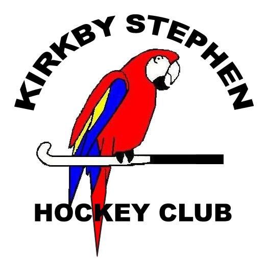 kshc logo
