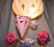 Final Lantern