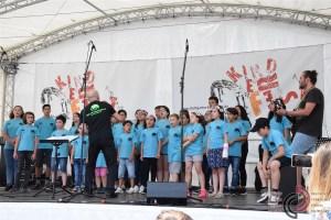 Presseberichte kinderfest stuttgart