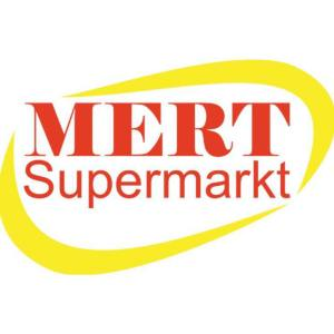 Mert Supermarkt Waiblingen