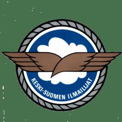 Keski-Suomen Ilmailijat