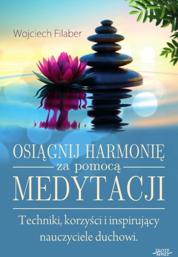 osiagnij-harmonie-medytacja