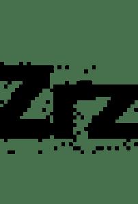 Bescherelle Rediger et communiquer efficacement