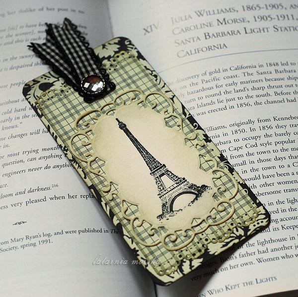 parisbookmark