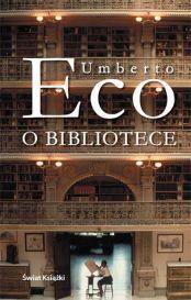 o-bibliotece-b-iext3937151