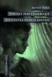 portret-pani-charbuque-asystentka-pisarza-fantasy-b-iext20451754
