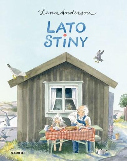 lato-stiny_420px_rgb