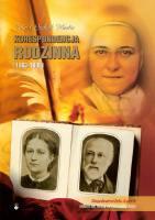 https://i1.wp.com/ksiegarniamaryja.pl/images/k/korespondencja_rodzinna_1863_1885.jpg?resize=141%2C200
