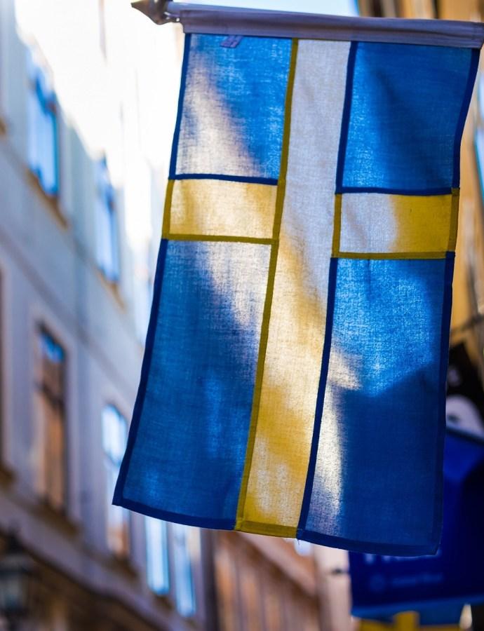 Kuchnia szwedzka – zestawienie przepisów