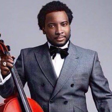 Baba: Open the Floodgates in Abundance (Lyrics, Solfas, mp3 and Vid) by Sonnie Badu