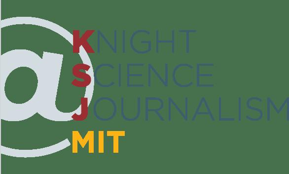 KSJ@MIT: The Knight Science Journalism Fellowship Program at MIT