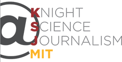 Knight Science Journalism @MIT
