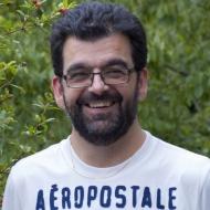 Fabio Turone