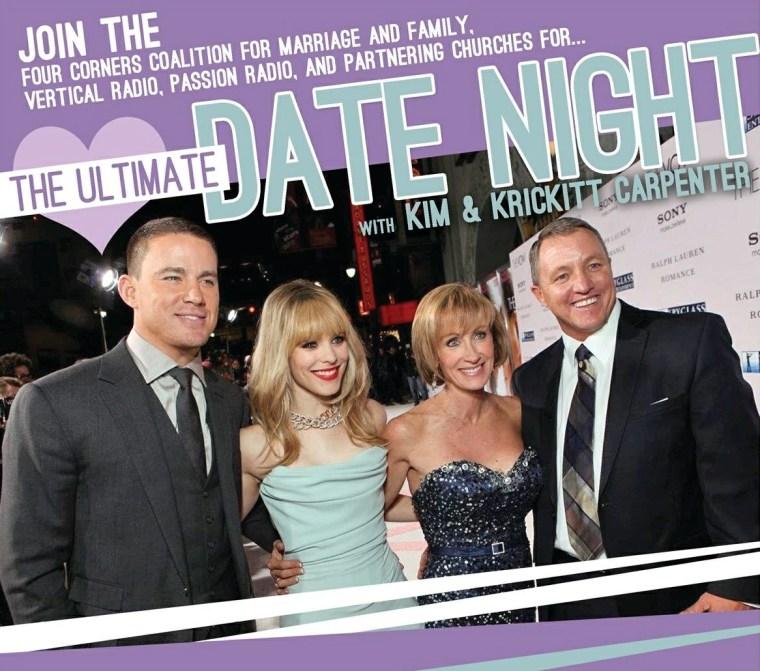 ultimate_date_night_fccm.jpg