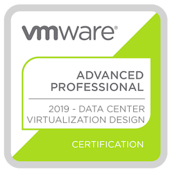vmware-certified-advanced-professional-data-center-virtualization-design-2019