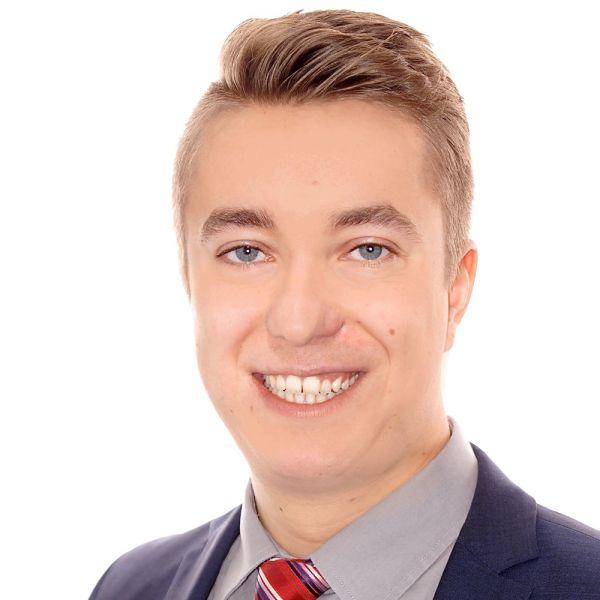 Patrick Heigl
