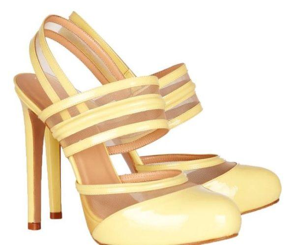 Магазин женской и мужской обуви | Женская обувь, модные ...