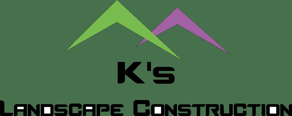 K's Landscape Construction