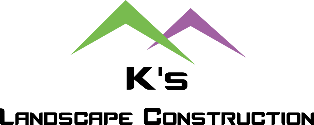 K's Landscape Construction