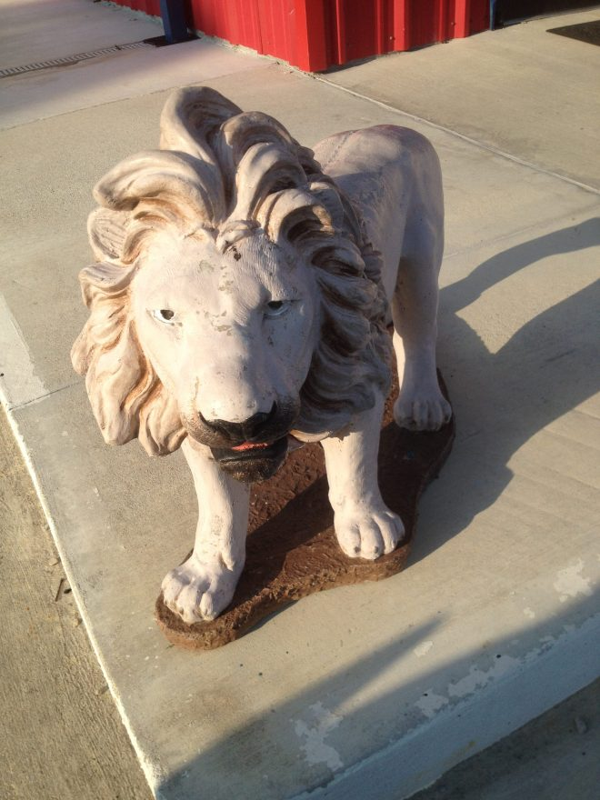 District 17N Photo Gallery from 2017-2018 – Kansas Lions