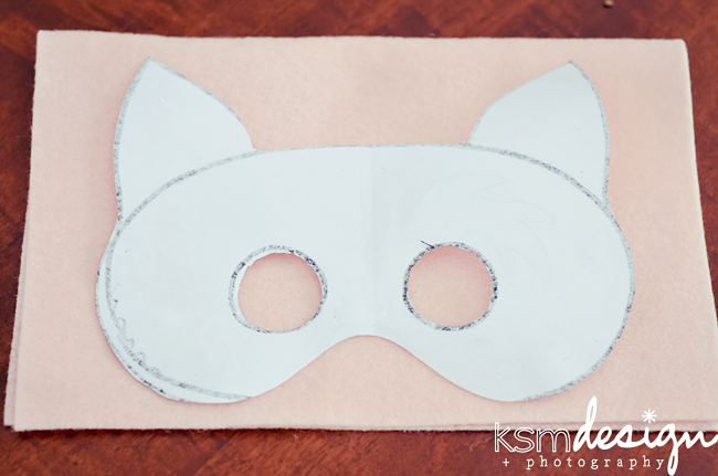 KSMdesign-animalmasks_003