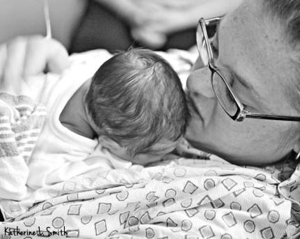 Lorain County Birth Photography, Birth Photography Cleveland