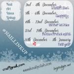 December 2013 Themes