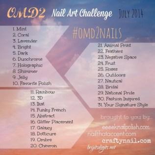 Challenge Themes