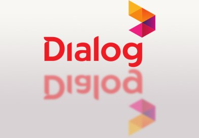 Dialog Tips by KSoftLabs.com