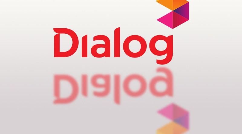 Dialog Tips by KSoftLabs.com