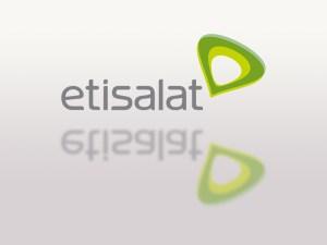 Etisalat Tips by KSoftLabs.com